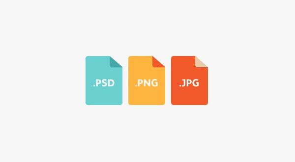 Filetypes